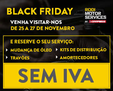 Rodi Motor Services - Black Friday 2020.png